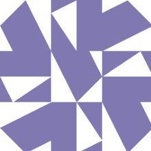 RichCrist's avatar