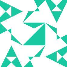 RichDeng's avatar