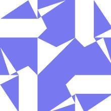 RichGlaser's avatar