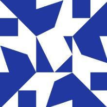 richgu3's avatar