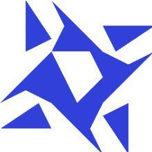 RichikaKR's avatar
