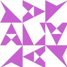 RichL_PLA's avatar