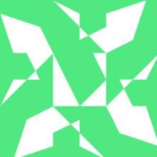 Richmar1's avatar