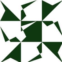 RichMini's avatar