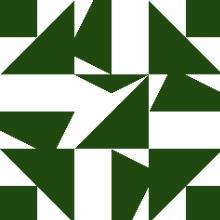 richmintz's avatar
