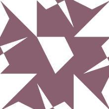RichmondJ's avatar