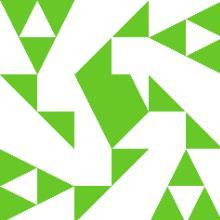 richn13's avatar