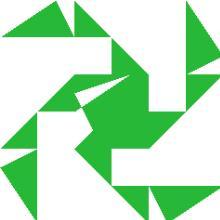 Richolas's avatar