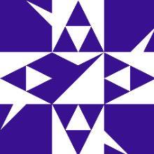 richrugby's avatar