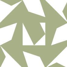 RichS82's avatar