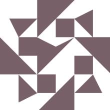RichS86's avatar