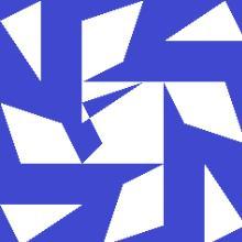 richsuth's avatar