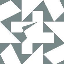 RichV12's avatar