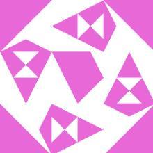Richwoon's avatar
