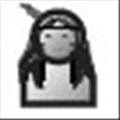 Rick1's avatar