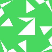 rick5man's avatar