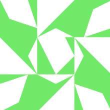 RickA_NZ's avatar