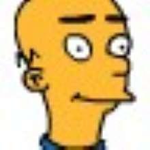 Rickee's avatar