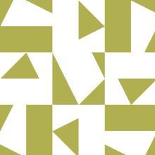 Rickerj135's avatar