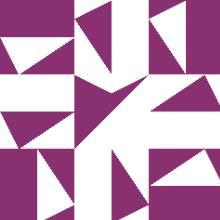 RickGaribay.NET's avatar