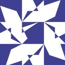 RickHolc's avatar