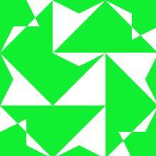 RickInAZ's avatar