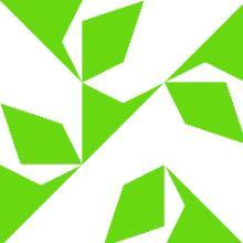 rickmcm's avatar