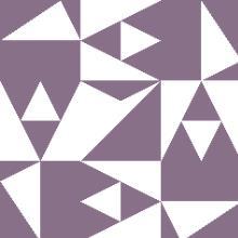 RickPena3's avatar