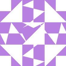 Ricksterny11209's avatar