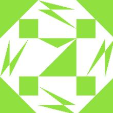 RickU3's avatar