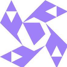 RickWang's avatar