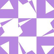 ricky123456789-'s avatar