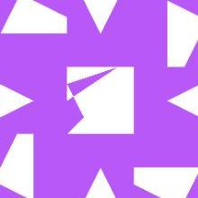 ricky22's avatar