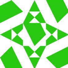 Ricky_w's avatar