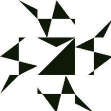 rickykong66's avatar
