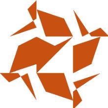 RickySpanish's avatar