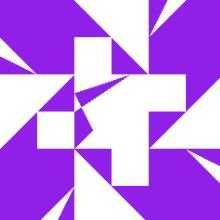 rickz96's avatar