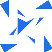 riclacy's avatar