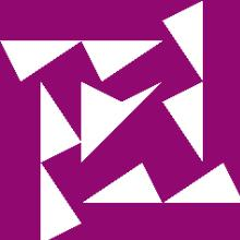 rico33126's avatar