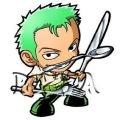 ricoisme's avatar