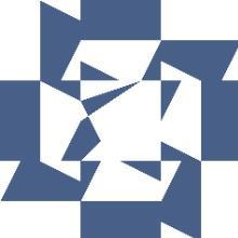 Ricosol's avatar