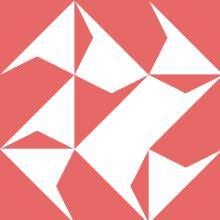 RicVal06's avatar