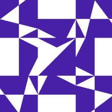 RidaSana's avatar