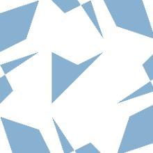 riddack's avatar
