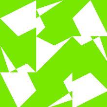 Riderman's avatar