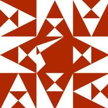ridha-asinfo's avatar