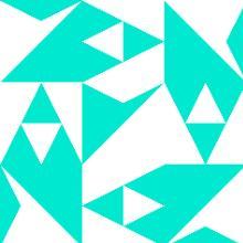 Rielyn's avatar