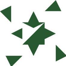 RieMS's avatar
