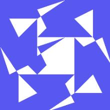 rieoadmin's avatar