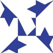 rierjarv's avatar